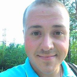 Сергей, 28 лет, Свободный