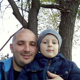 Олег, 27 лет, Тульчин