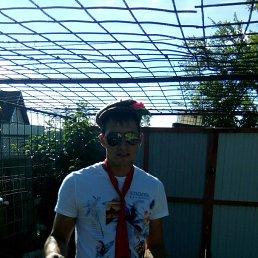 Илья, 33 года, Садовое