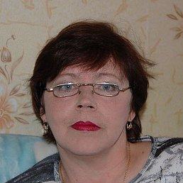 Тамара, Москва, 61 год