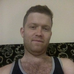 Федор, 31 год, Бронницы