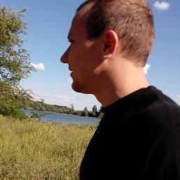Alexey, 27 лет, Каховка