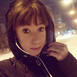 Ната, 24 года, Нижнекамск