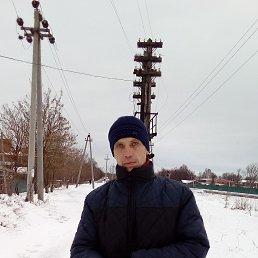 дмитрий, 40 лет, Зубцов