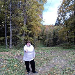 Ирина, 52 года, Азов