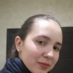 Елена, 29 лет, Наро-Фоминск