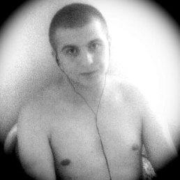 Серега, 22 года, Ключи
