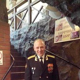 Фото Юрий, Санкт-Петербург, 49 лет - добавлено 26 января 2018