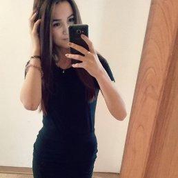 зилька, 19 лет, Лаишево