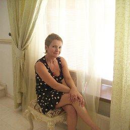 Елена, 55 лет, Смела