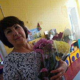 Лалита, 53 года, Белореченск