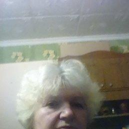 Ольга, 61 год, Первомайск