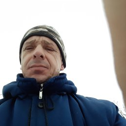 Юра, 46 лет, Беляевка