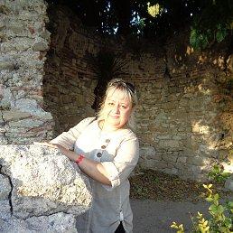 Елена, 49 лет, Воронеж