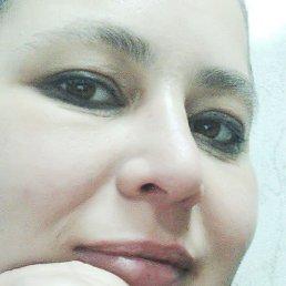 Катерина, , Шатура
