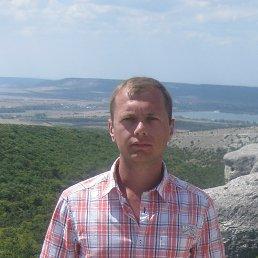 Дмитрий, 31 год, Обухов