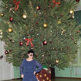 Пульхерия, Астрахань, 60 лет