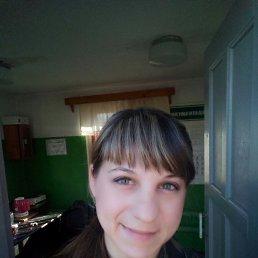 Анна, 28 лет, Красноуфимск
