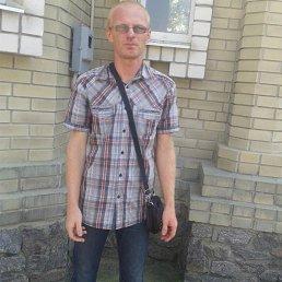 Олег, 37 лет, Дергачи