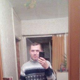 Родион, 27 лет, Коркино