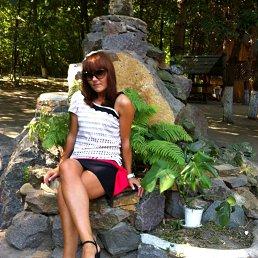 Наталья, 42 года, Бершадь