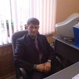 Вячеслав Ларионов, Алматы, 51 год