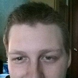 Evgenyi, 24 года, Ноябрьск