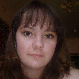 Валентина Алексеева, 26 лет, Саратов