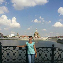 Наталия, 29 лет, Моргауши