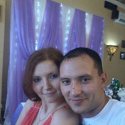 Женя, 28 лет, Троицк