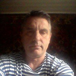 пётр, 60 лет, Торжок