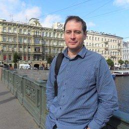 дмитрий, 49 лет, Рошаль