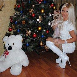 даша, 18 лет, Иркутск - фото 2