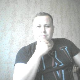 Василий, Сланцы, 30 лет