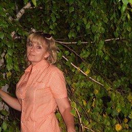 Елена, 54 года, Абинск