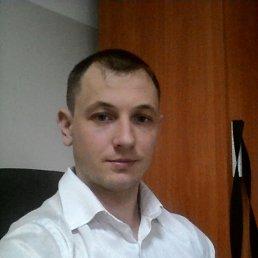 Ivan, 29 лет, Самара