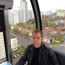 Евгений, 29 лет, Давлеканово