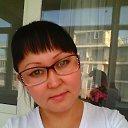 Фото Вера, Геленджик, 35 лет - добавлено 8 января 2018