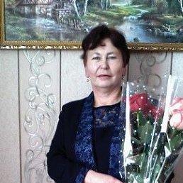 Александра, 58 лет, Вязьма