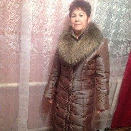 Римма, 58 лет, Воронеж
