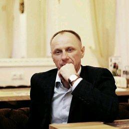 виктор, 49 лет, Зубцов