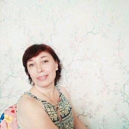 Мария, 50 лет, Чехов