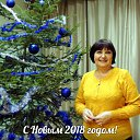 Фото Анна, Брянск - добавлено 30 декабря 2017