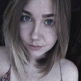 RED_FOX, 25 лет, Горловка