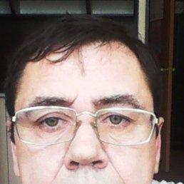 Сергей, 52 года, Енисейск