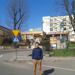 Анатолий, 30 лет, Красноармейск