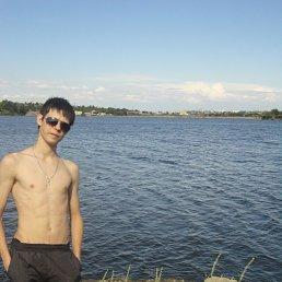 Александр, 29 лет, Дедовск