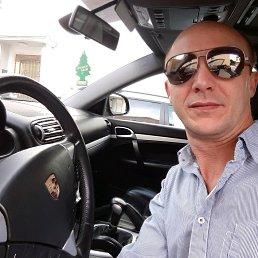 Игорь, 46 лет, Бонн