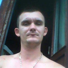 Руслан, 28 лет, Ковель