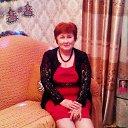 Фото Людмила, Ташкент - добавлено 12 января 2018